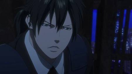 [MGRTxMabors_Sub][Psycho-Pass The Movie][GB&BIG5&JP][1080P][BDrip][X265 FLAC ACC][(150344)14-41-18].JPG