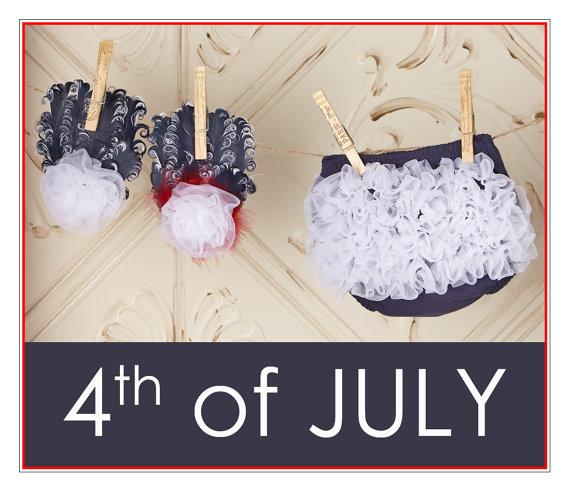 4 OF JULY.jpg