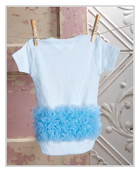 blue ruffle onesies 1.jpg