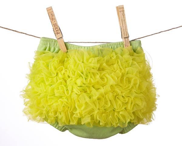 lime_yellow.jpg