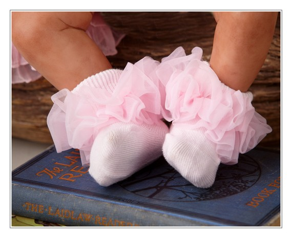 pink sock.jpg