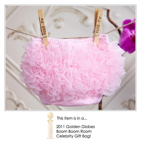 soft pink 1.jpg