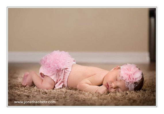 soft pink 3.jpg