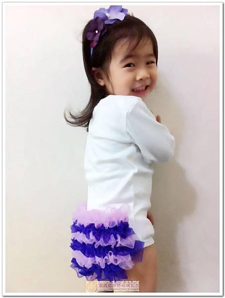 長袖 紫.jpg