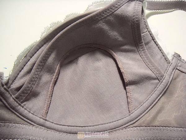 MEV哺乳胸罩