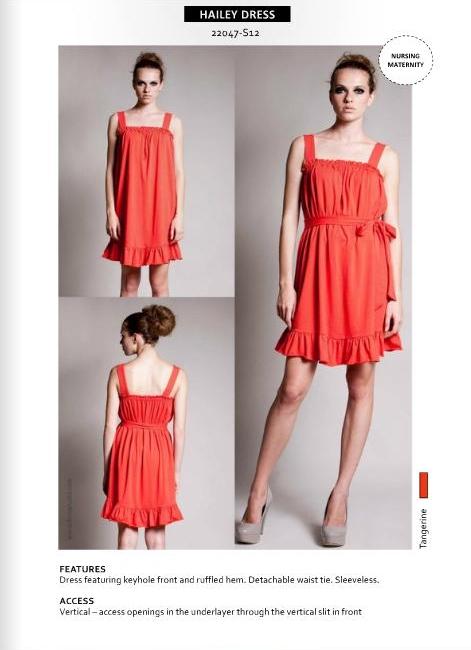 hailey dress-1