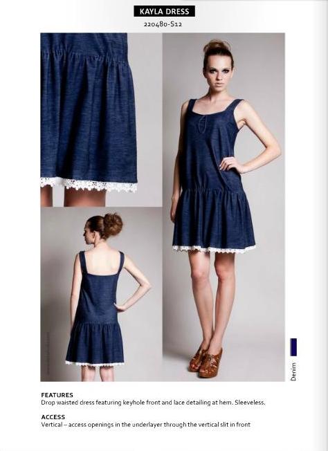 kayla dress-1