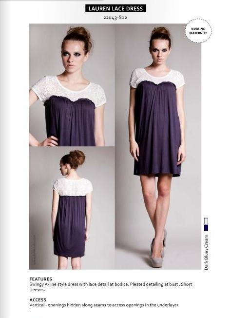 lauren lace dress-1