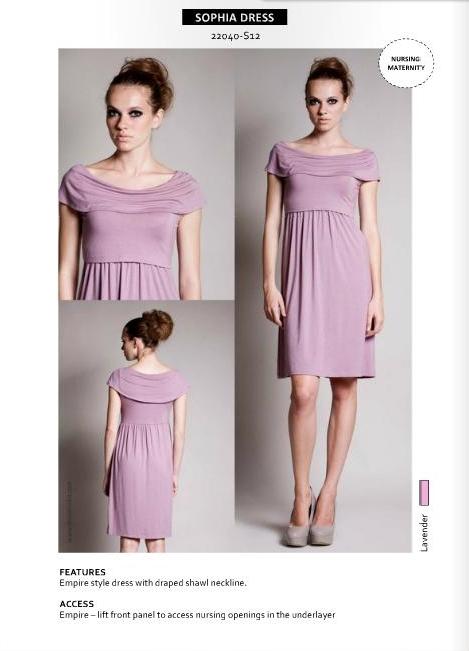 sophia dress-1