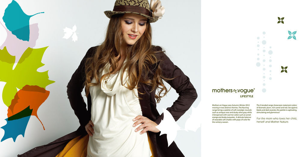 MEV Catalogue_AW2012_high-3