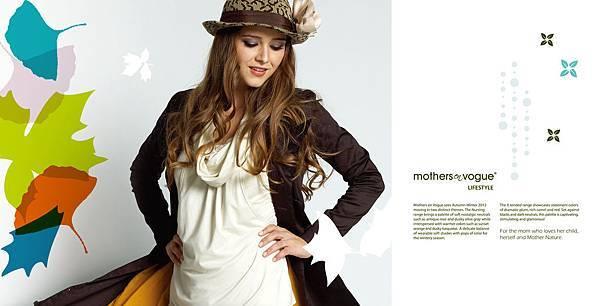 MEV Catalogue_AW2012_high-3