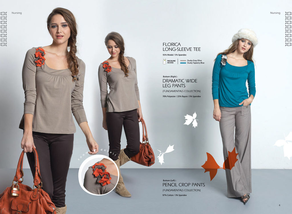 MEV Catalogue_AW2012_high-5