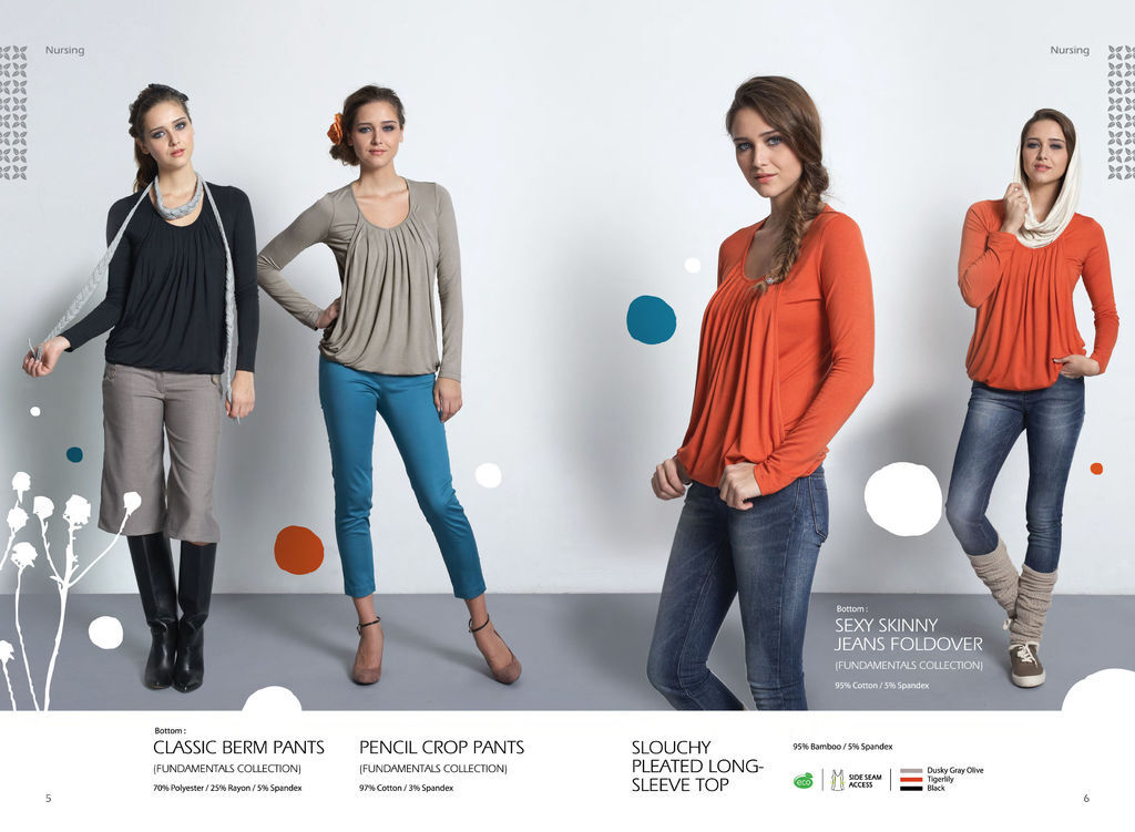 MEV Catalogue_AW2012_high-6