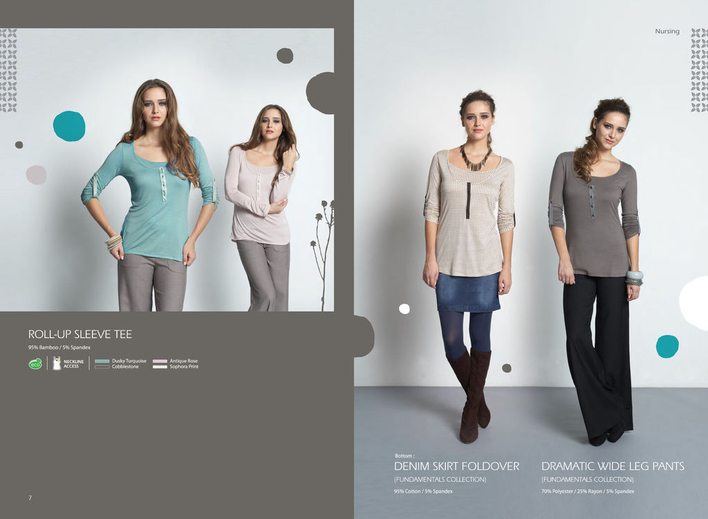 MEV Catalogue_AW2012_high-7