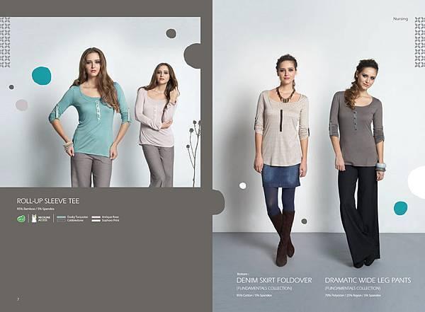 MEV Catalogue_AW2012_high-7
