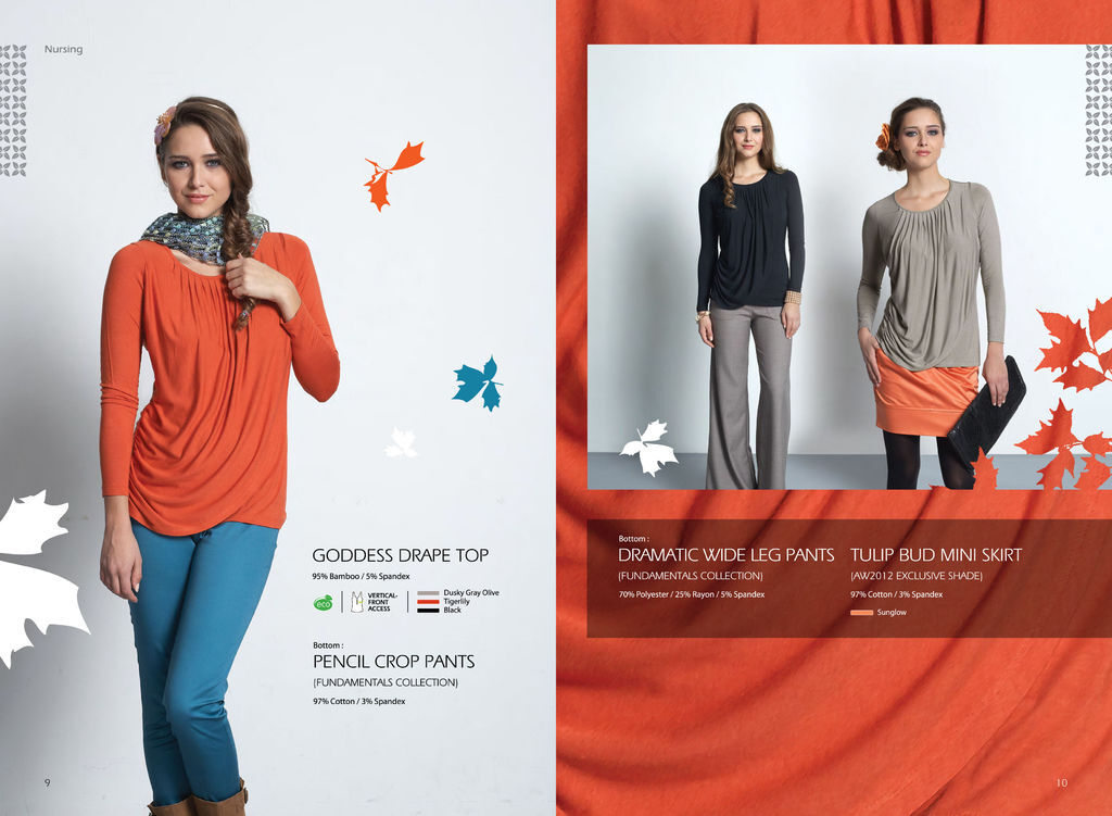 MEV Catalogue_AW2012_high-8