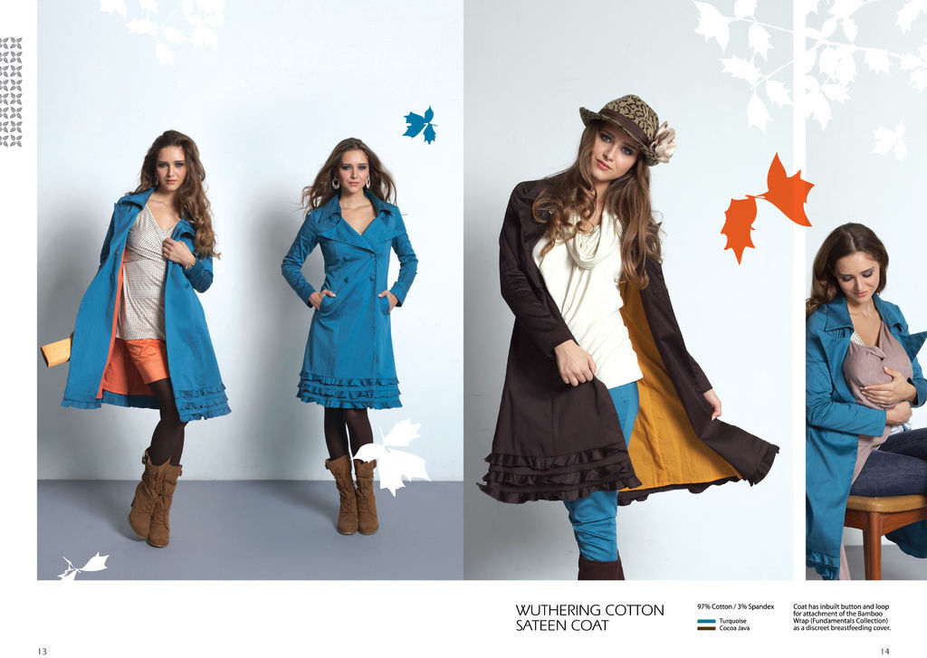 MEV Catalogue_AW2012_high-10