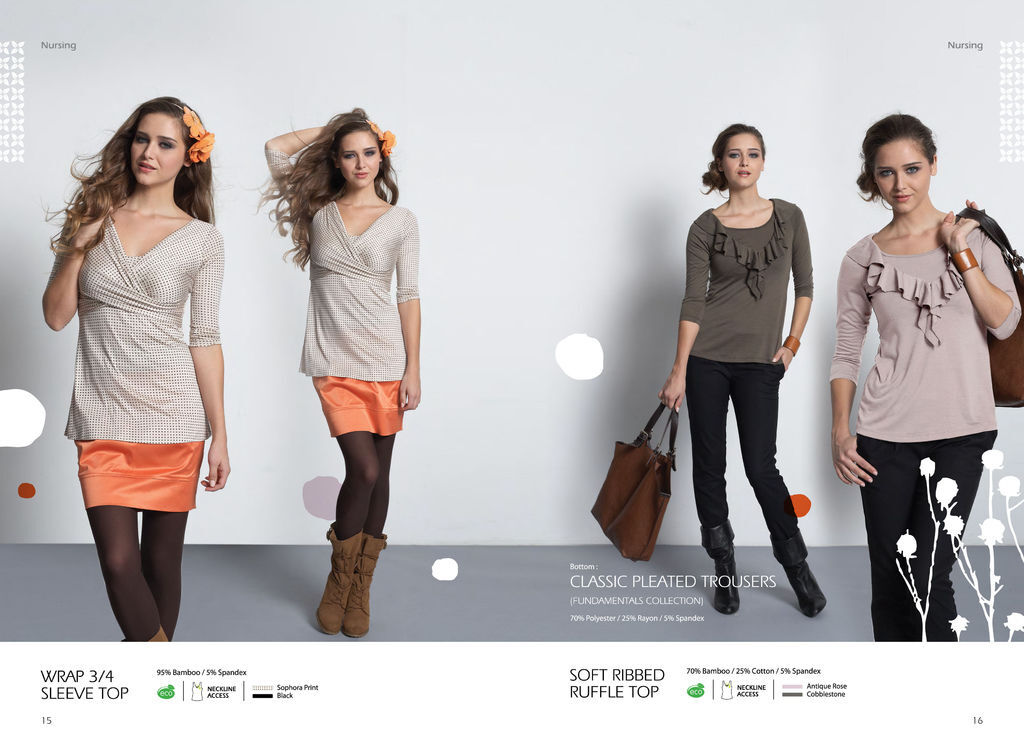MEV Catalogue_AW2012_high-11