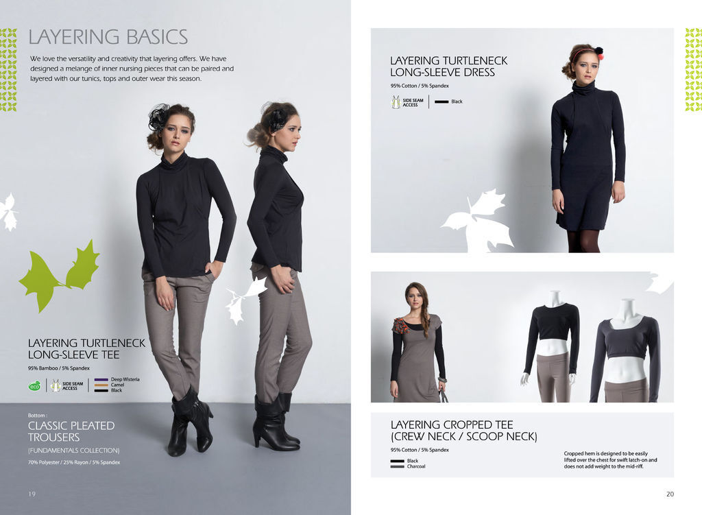 MEV Catalogue_AW2012_high-13
