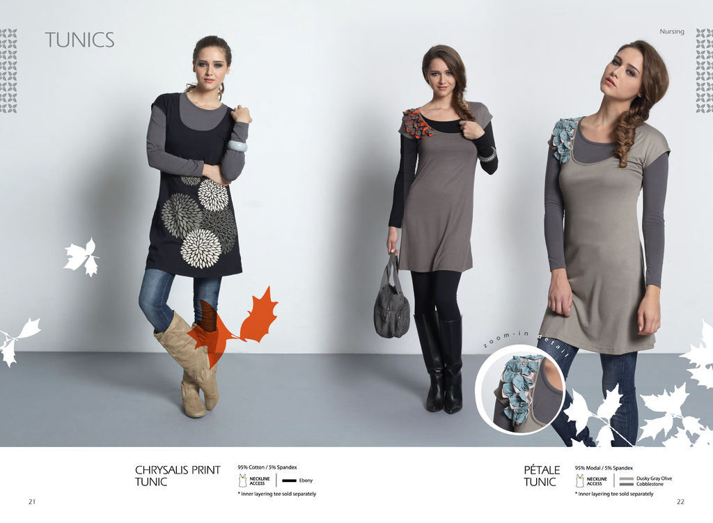 MEV Catalogue_AW2012_high-14