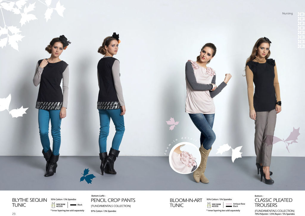 MEV Catalogue_AW2012_high-15