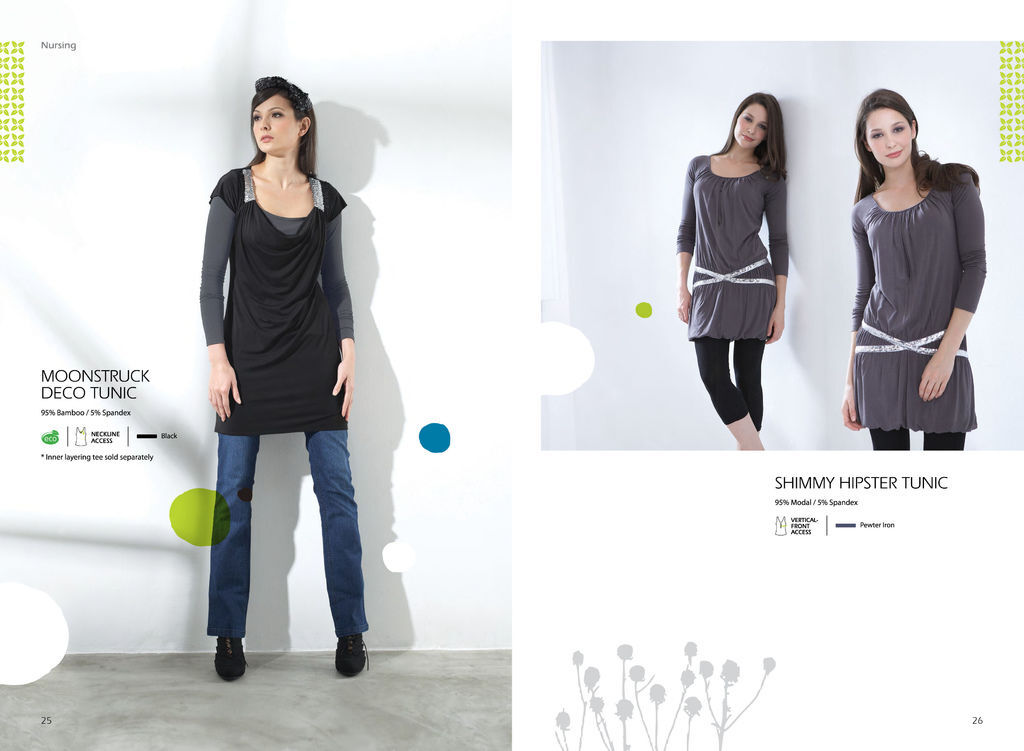 MEV Catalogue_AW2012_high-16