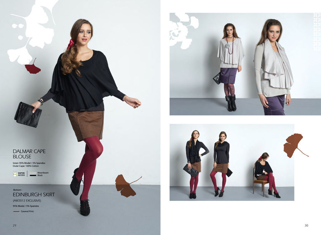 MEV Catalogue_AW2012_high-18