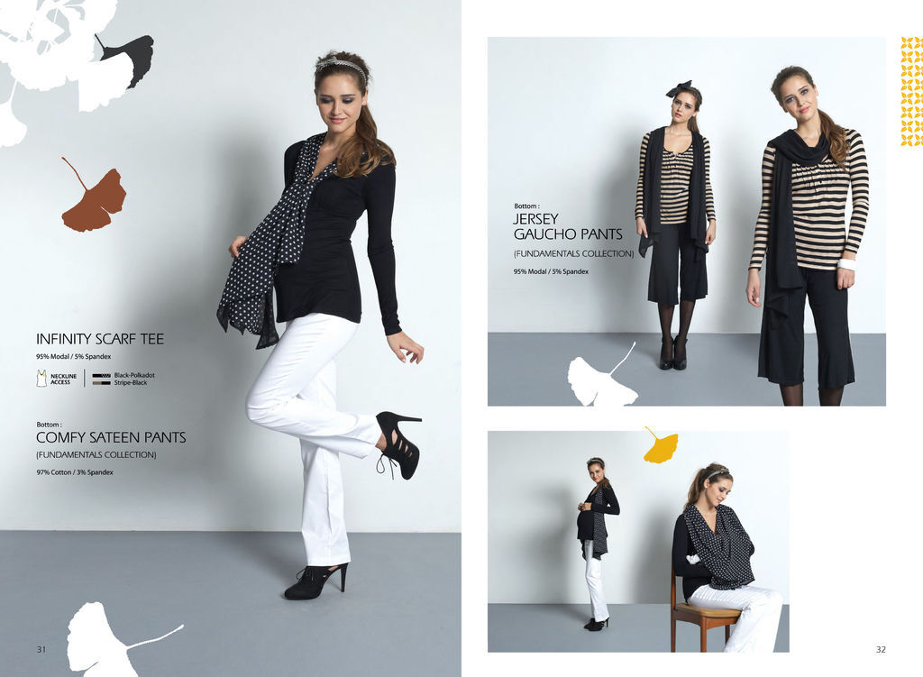 MEV Catalogue_AW2012_high-19
