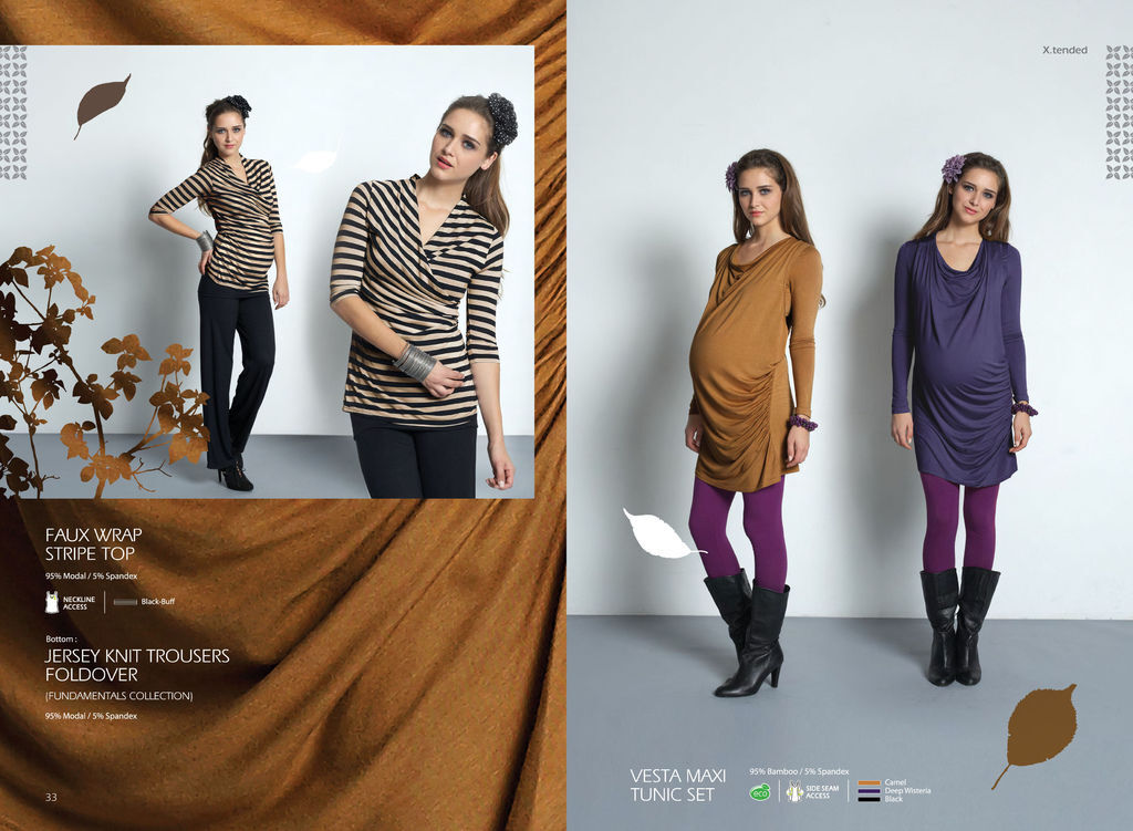 MEV Catalogue_AW2012_high-20