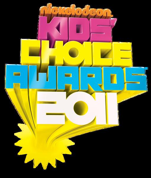 2011-Kids-Choice-Awards.png