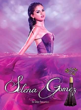 selena-gomez-fragrance-ad_350x480
