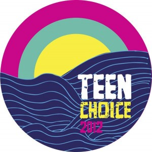 teen-choice-awards-2012-300x300