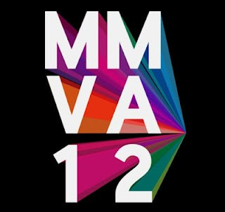 watch-much-music-video-awards-mmva-online-video