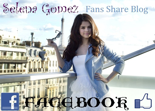 selena-gomez-fashion-shoot