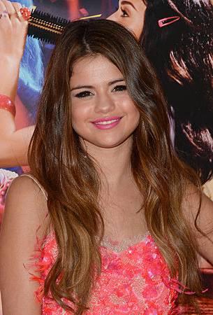 Selena+Gomez+Premiere+Paramount+Insurge+Katy+ySNfvyN07vJl