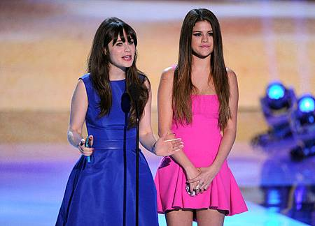 Selena+Gomez+Teen+Choice+Awards+2012+Show+T2uoZdqP5c8l