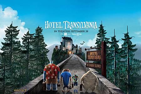 Hotel-Transylvania-Trailer