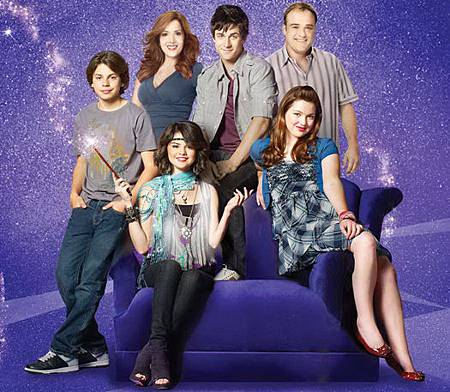 Wizards-Of-Waverly-Place-Cast1