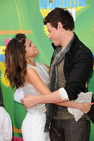 Selena+Gomez+Nickelodeon
