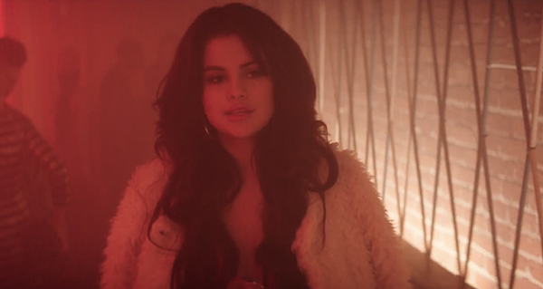 selena-gomez-zedd-i-want-you-to-know-music-video