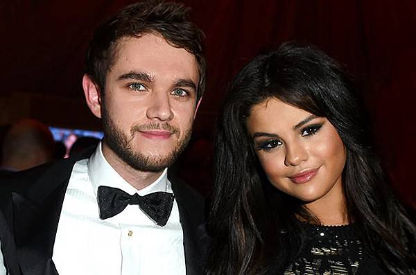 selena-gomez-zedd-oscar-party-2015-billboard-650