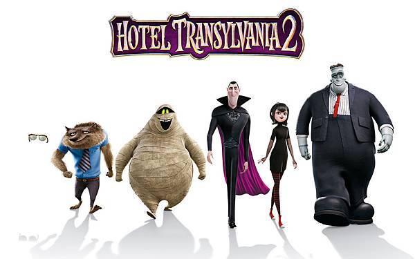 2015-Hotel-Transylvania-2-Movie-Poster-Wallpaper