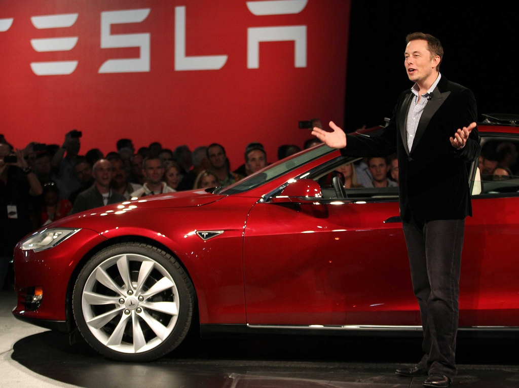 elon-musk-is-borrowing-another-150-million-from-goldman-sachs-to-buy-more-tesla-stock