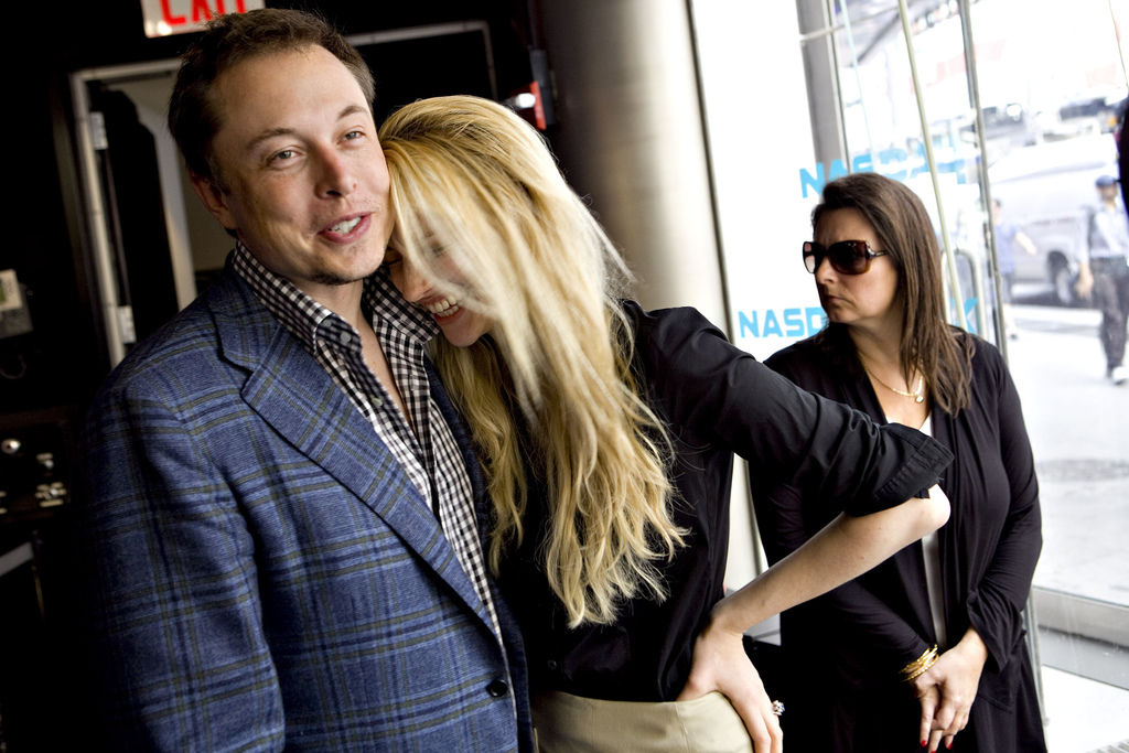 Elon-and-Taluah-picture-famousbydeafuilt_net_