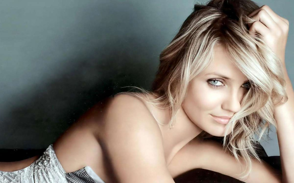 Cameron-Diaz-Free-Hd-Wallpaper-2013-Hot
