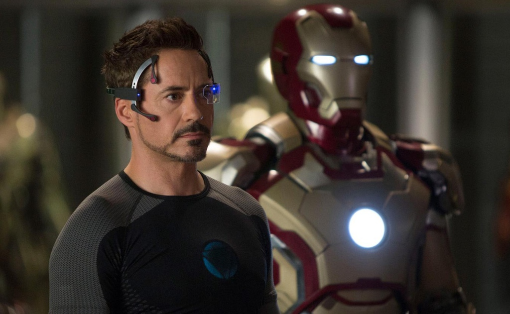 Tony-Stark-HD-Wallpaper