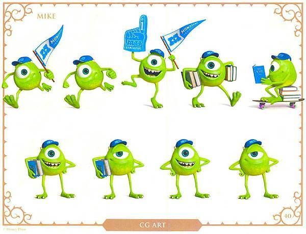 mike_wazowski_from_monsters_university_by_joseph11stanton-d5lx9vg