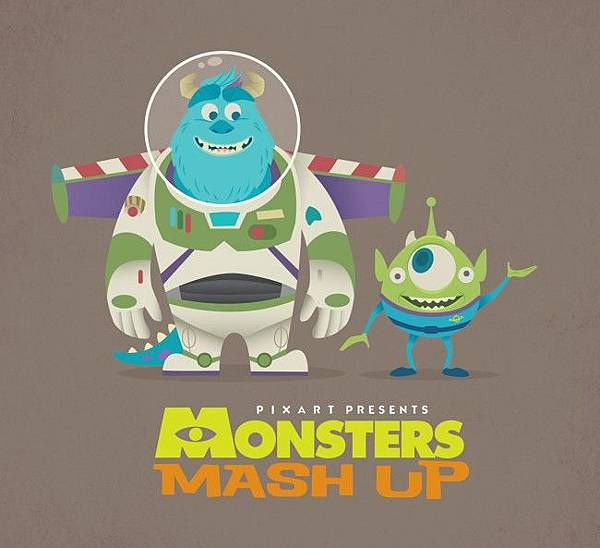 monstersmashup-43718-650x593
