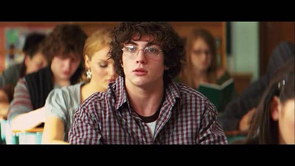 aaron-johnson-1324439828