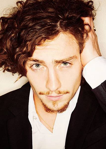 aaron-johnson-17